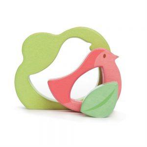 PETILOU Birdy 3pc Puzzle - Educational Toys Online