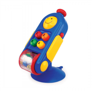 TOLO Mobile Phone - Educational Toys Online