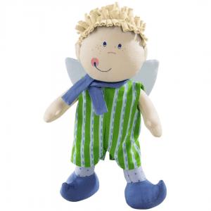 HABA Pure Nature Guardian Angel Toni - Educational Toys Online