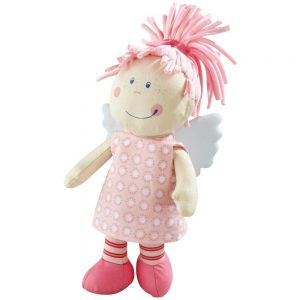HABA Pure Nature Guardian Angel Tine - Educational Toys Online