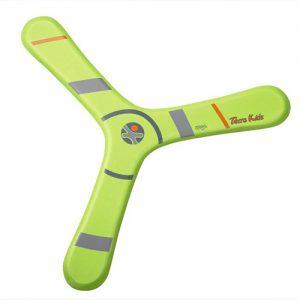 HABA Terra Kids Boomerang