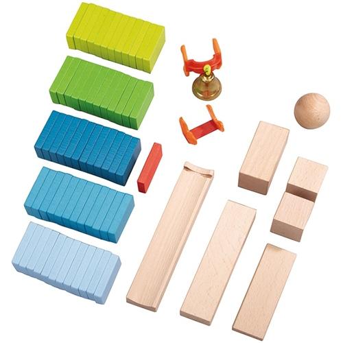 HABA Starter Pack Dominoes