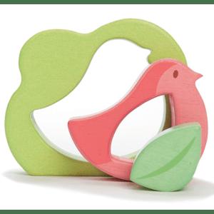 PETILOU Birdy 3pc Puzzle