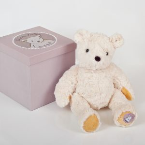 Ragtales Darcy Bear