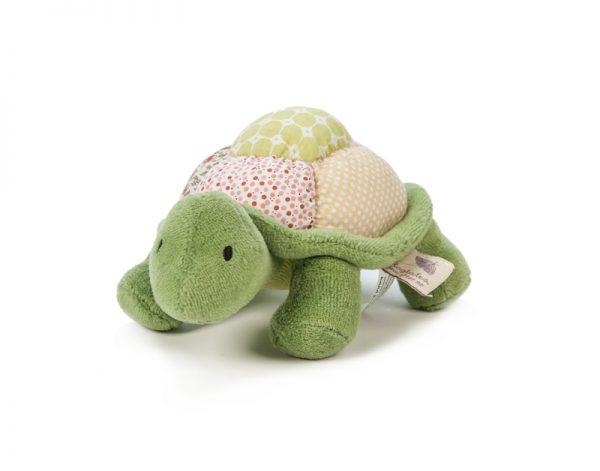 Ragtales Terry Tortoise