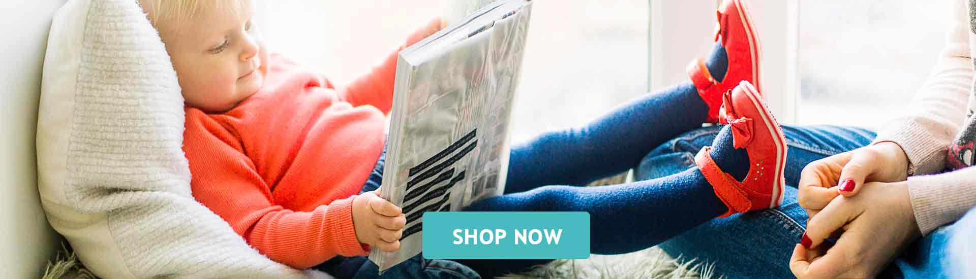 Educational Kids Toys Online Australia Shop