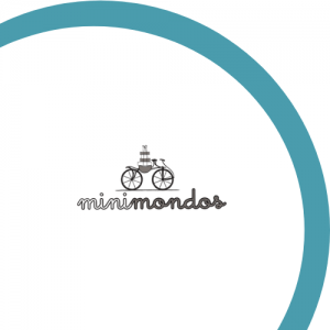 MINIMONDOS