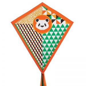 Djeco Panda Kite - Educational Toys Online