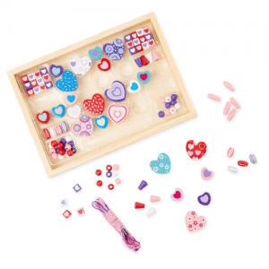 Hearts - Educational Toys Online