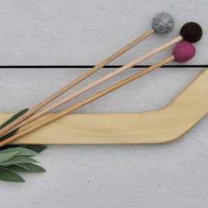Bow and Arrow - Educational Toys Online