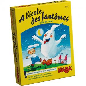 HABA - Educational Toys Online