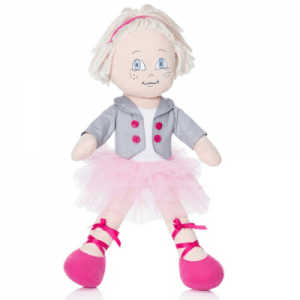 Doll - Educational Toys Online