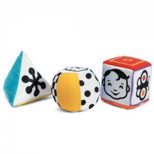 Shapes - Educational Toys Online