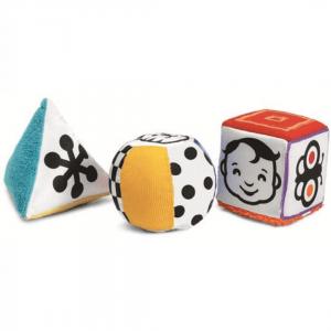 Wimmer Ferguson Mind Shapes - Educational Toys Online