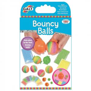 Galt Bouncy Balls - Educational Toys Online