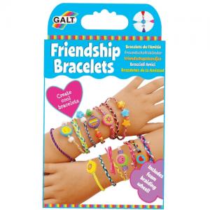 Galt Friendship Bracelets - Educational Toys Online