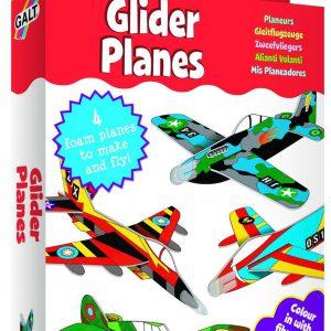 Galt Glider Planes - Educational Toys Online