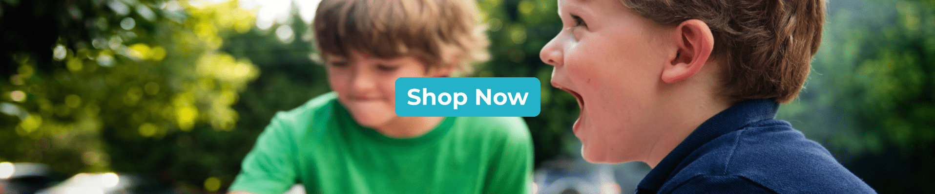 Educational Toys Online Australia Kids Toys Shop