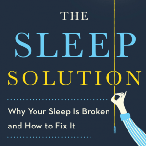 The Sleep Solution Book - Educational Toys Online