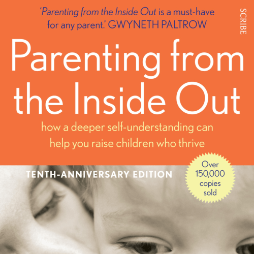 Parenting from the Inside Out - Educational Toys Online