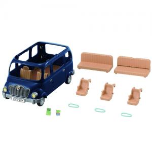 Sylvanian Families Car - Educational Toys Online