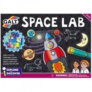 Galt Space Lab - Educational Toys Online