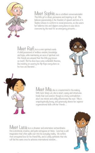 MiniMondos Small Soft Doll - Educational Toys Online